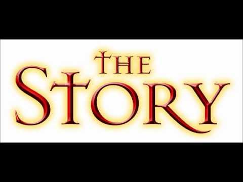 The Story Audio- Funk Instrumental