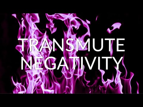 wipe-out-curses-&-clear-negative-people-&-hexes---violet-flame-with-troika-st-germain