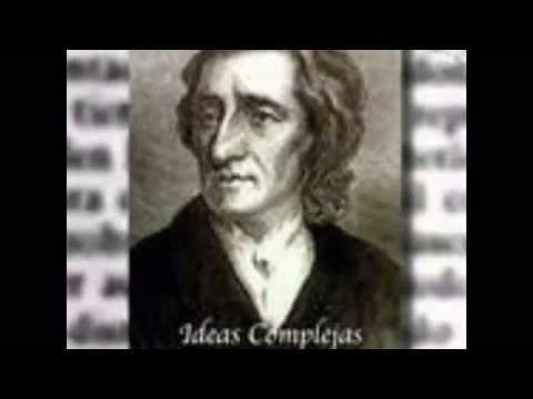 Видео Философ