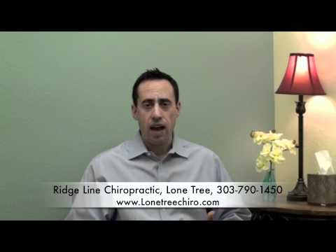 Car Accident Whiplash Clinic |  Highlands Ranch 80130