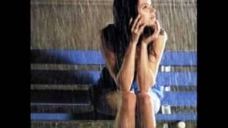 NadiR (Negd Pul) feat.Shami - Запомни-I love you Пойми что-I need you