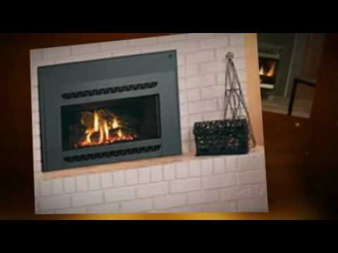 Gas Fireplace Inserts New Jersey - Bowdens Fireside<a href='/yt-w/85KY3Muz1eQ/gas-fireplace-inserts-new-jersey-bowdens-fireside.html' target='_blank' title='Play' onclick='reloadPage();'>   <span class='button' style='color: #fff'> Watch Video</a></span>