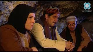 مسلسل اهل الراية الجزء الثاني الحلقة 29 التاسعة والعشرون  | Ahl Al Raya 2 HD
