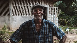 Discover Gabon - Cinematic travel video | Gabon Tourism | libreville - cinematography reel - A6300