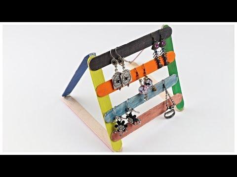 diy-room-decor!-easy-crafts-ideas-at-home