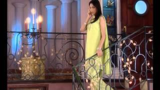 Kabhii Sautan Kabhii Sahelii - Episode 193 (Full Ep)