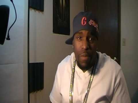 LA truth  Go Hard Dj Khaled freestyle