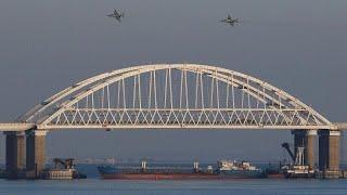 Gambar cover Guerra di parole: le accuse tra Mosca e Kiev