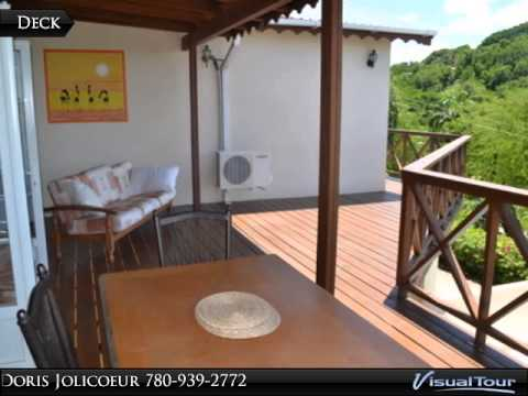 East Winds, Gros Islet, St Lucia - MLS# E3367436