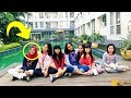 INI YANG BIKIN VIRAL   5 Fakta Sharla Gadis Jombang Sholawat di The Voice Kids Indonesia
