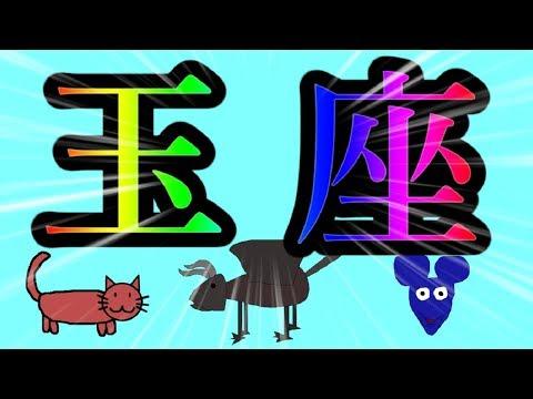 【MHW】玉座に挑むは裸ハンター!【神縛りチャレンジ】