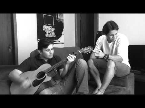 [ HD ] João Pedro e Waldemar - Dona do Meu Coração - INÉDITA