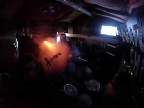 """""""Firewater Liquor"""" (Official Music Video)"""