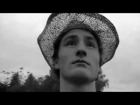 Kafka - Vor dem Gesetzиз YouTube · Длительность: 5 мин9 с