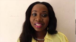 Internet Income Jamaica Testimonial