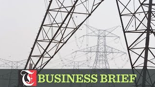 Oman Power and Water Procurement Company tenders for consultant