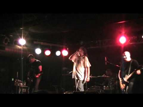 ADOLESCENTS-oc confidential-kids of the black hole-init-14-07-2011