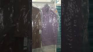 Wholesale Brand Name Dresses For Sale In NYC By CloseoutExplosion.com