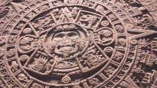 Mexique découverte du Musée d'Antropologie de Mexico ( Mexico museum of antropology of Mexico )