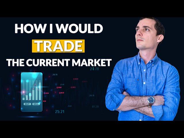 Bitcoin Current Market : Set Up Your Trading Bots | SAMBOT