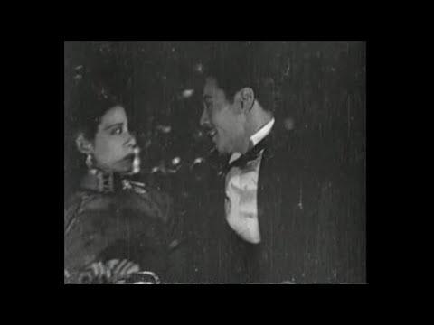 Новые женщины - Цай Чжушэн (1935)