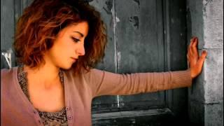 Mamnounak Ana(Melhem Zein) By: Nour Masri