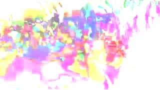 KYNZ - Um