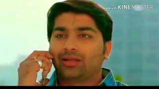 Tu jane patang che ne hu chu tari door sad version (video by meet bagda)😢