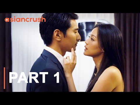 Unplanned Pregnancy And The End Of An Affair | LOVE | Part 1