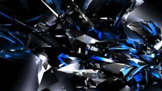 Mindbuffer - Digital Silhouette