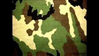 Liube - Soldat (LIETUVIŠKAI)