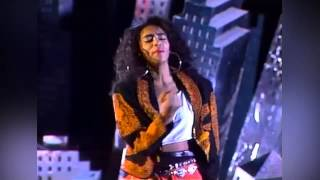 Jody Watley   Looking For A New Love Extended Club Version Andy7 Clean