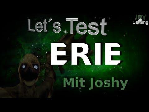 ERIE|Test|+ DOWNLOAD-LINK [Deutsch||HD] - Sowas Gibts' Kostenlos?!