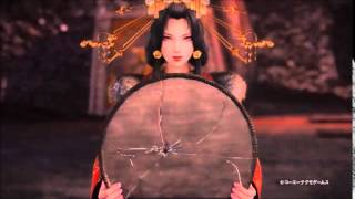 musou orochi 2 ultimate warriors orochi 3 ultimate ost welcome to china