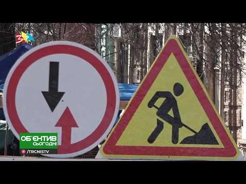 ТРК НІС-ТВ: Объектив 22 08 19 В Николаевводоканале рассказали об убыточном тарифе