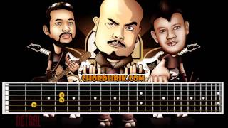 Netral superego cover