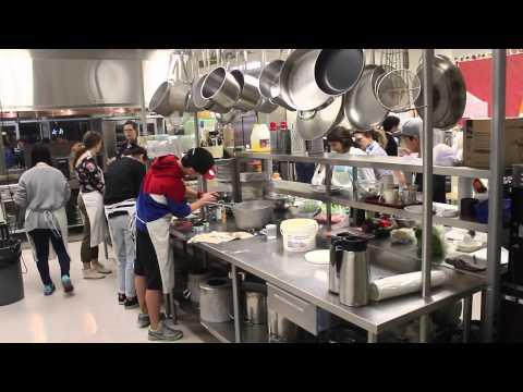 Saanich School District - Virtual Tour