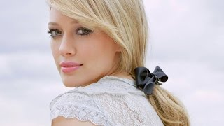 Продукты содержащие эстроген — гормон женской молодости