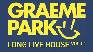 This Is Graeme Park Piccadilly Records... @ www.OfficialVideos.Net