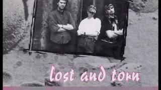 Pragma - Lost and torn 1993