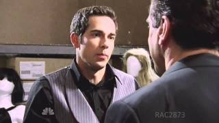 Chuck Season 4 Episode 2 Official Extended HD PROMO - MrChuckology edition