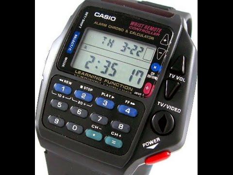Manual Casio Cmd 40 - loockyde