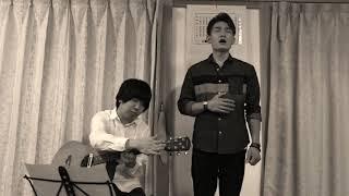 今回は伴奏屋タブ譜さんの浜田さんとコラボで玉置浩二さんのメロディー...