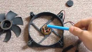 Free Energy Magnet Motor Engine