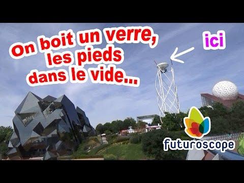 Rencontre avec les soldats du RICM à Poitiers (86)de YouTube · Durée:  3 minutes 48 secondes