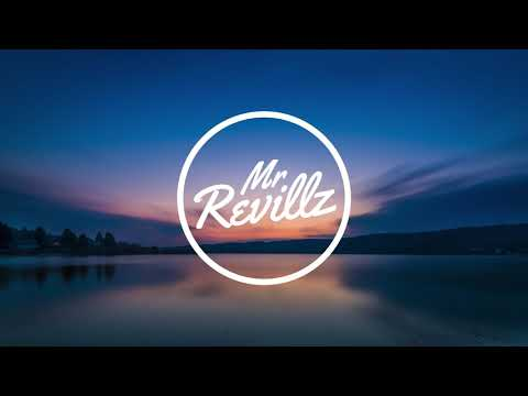 Seeb feat. Dagny - Drink About