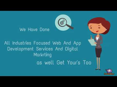 Web Design Company Long Beach | Web Development Long Beach | Digital Marketing Long Beach