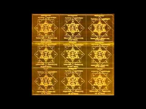 Navagraha Peedahara Stotram - GRD Iyers