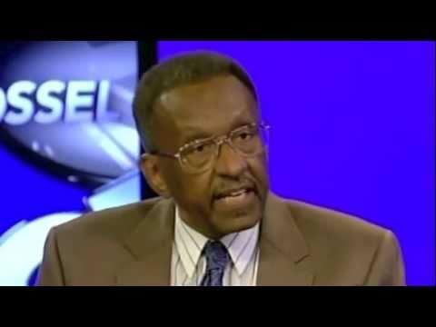 John Stossel - The State Against Blacks