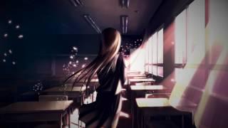 Nightcore - Empty